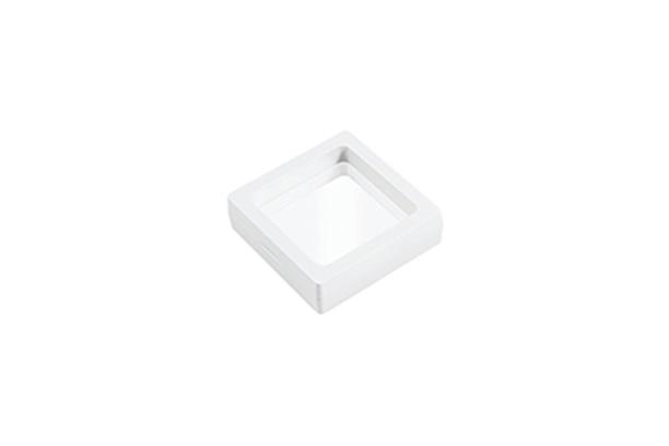 Подарочная коробка для флешки