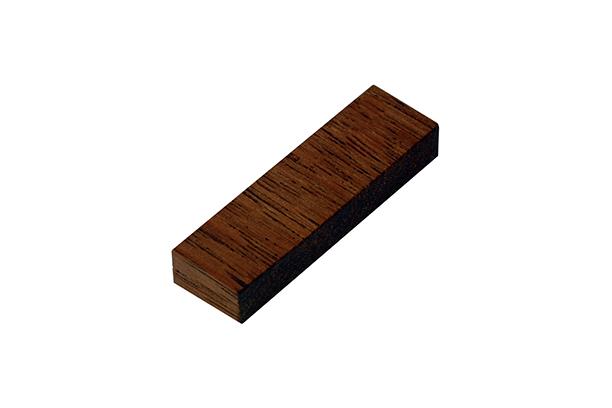 Деревянная флешка Eco 2.0 - Дерево | GoodRam