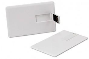 USB флешка карта Credit Card 2.0 - изображение 4