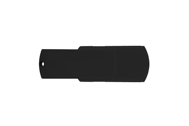 Пластиковая USB флешка Colour 2.0 - изображение 2 | GoodRam