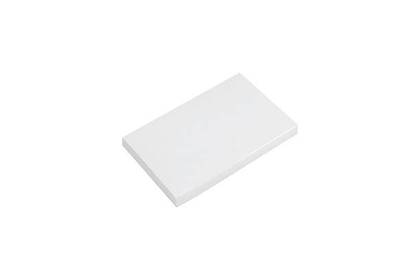 Упаковка для флешки кредитной карты