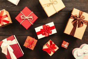Какой подарок подарить коллеге | GoodRam