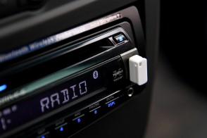 Мини USB флешка Piccolo 2.0 - изображение 14 | GoodRam