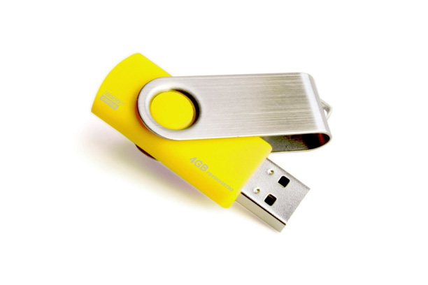 - Желтый