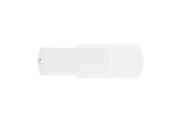 Пластиковая USB флешка Colour 2.0 - изображение 4 | GoodRam