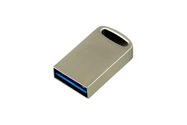 Мини USB флешка Point 3.0